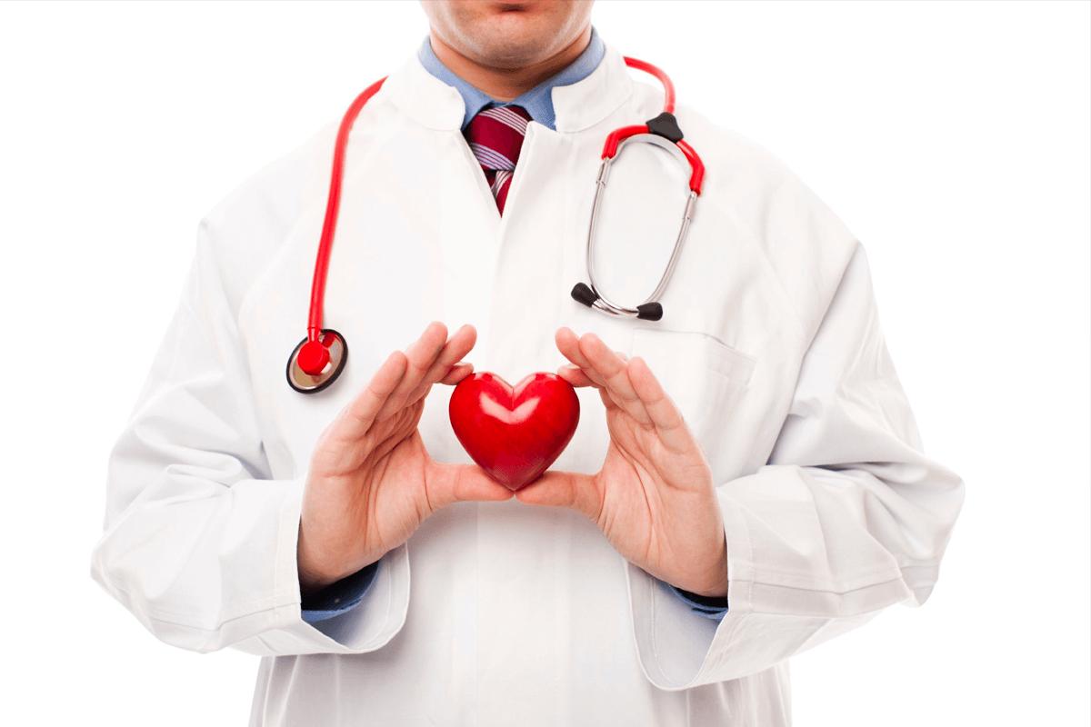 Estudio de las arritmias cardíacas