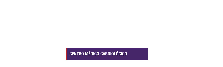 Centro Médico Cardiológico