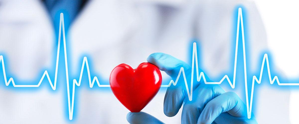 Cardiavant - Centro Médico Cardiológico