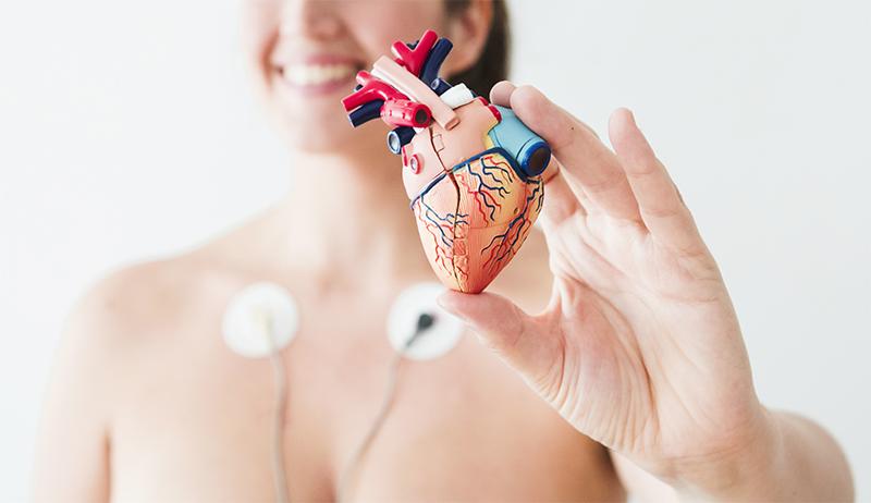cardiologo-en-fuerteventura