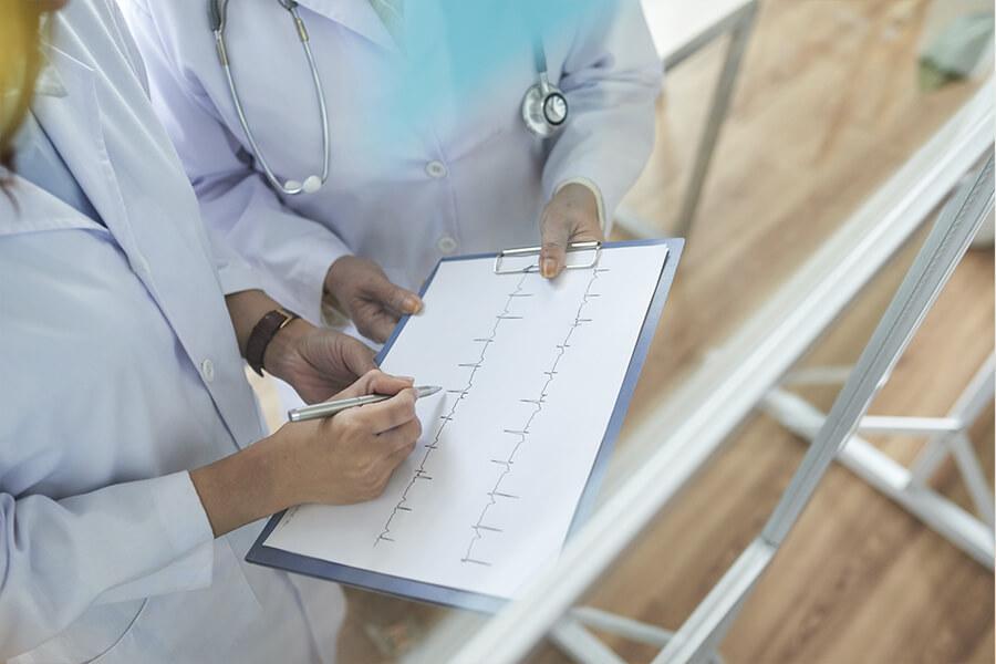 cardiólogo en Tenerife