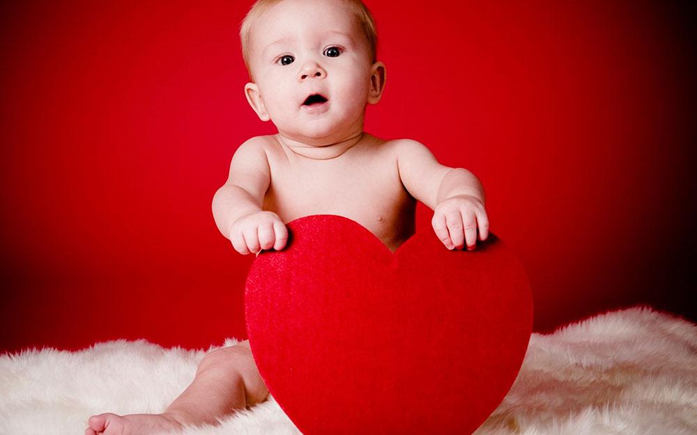 Cardiopatías Congénitas - Cardiavant