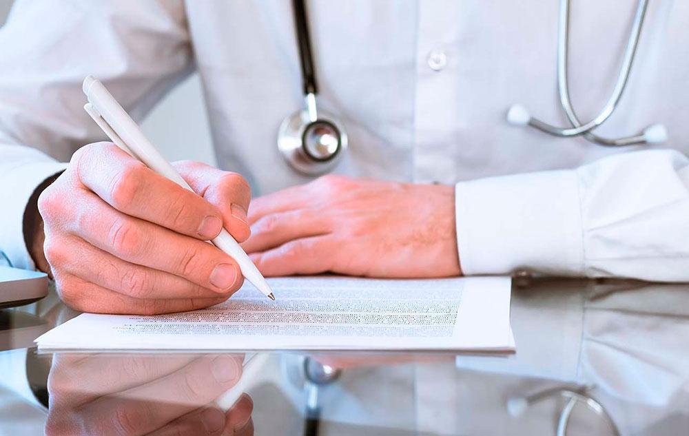 Chequeo Cardiológico - Cardiavant