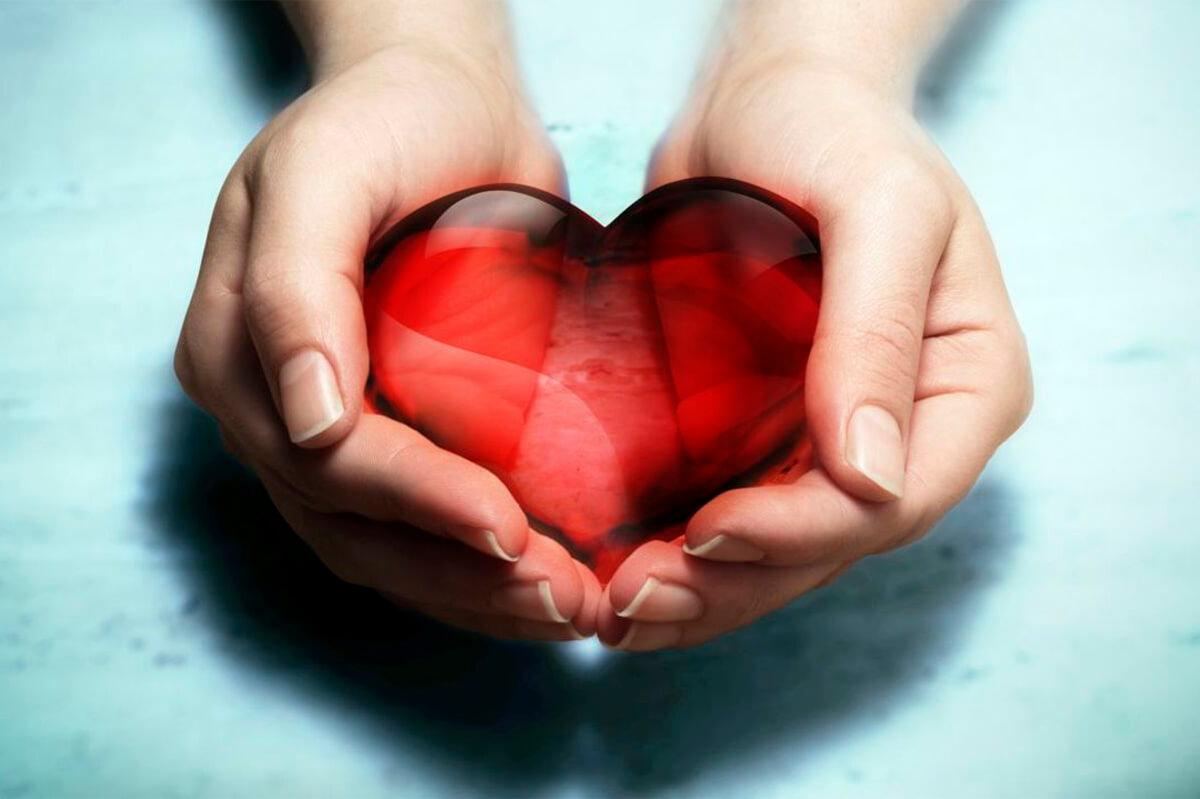 dia mundial corazón