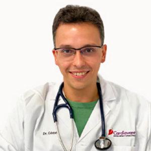 dr gomez equipo