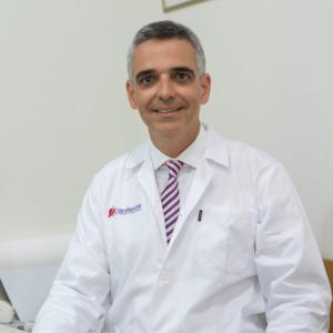 Dr. Efrén Martínez Quintana - Cardiólogo - Cardiavant