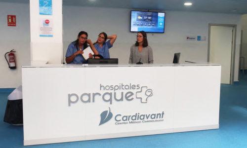 img-cardiavant-lanzarote-blog