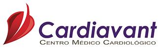 Cardiavant