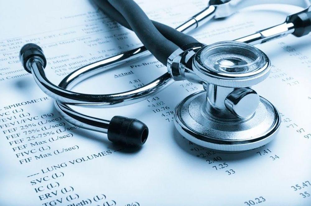 Preoperatorio cardiológico - Cardiavant