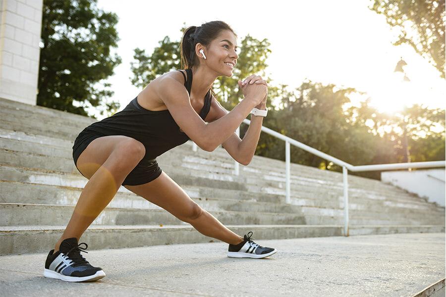 reconocimiento cardiológico deportivo