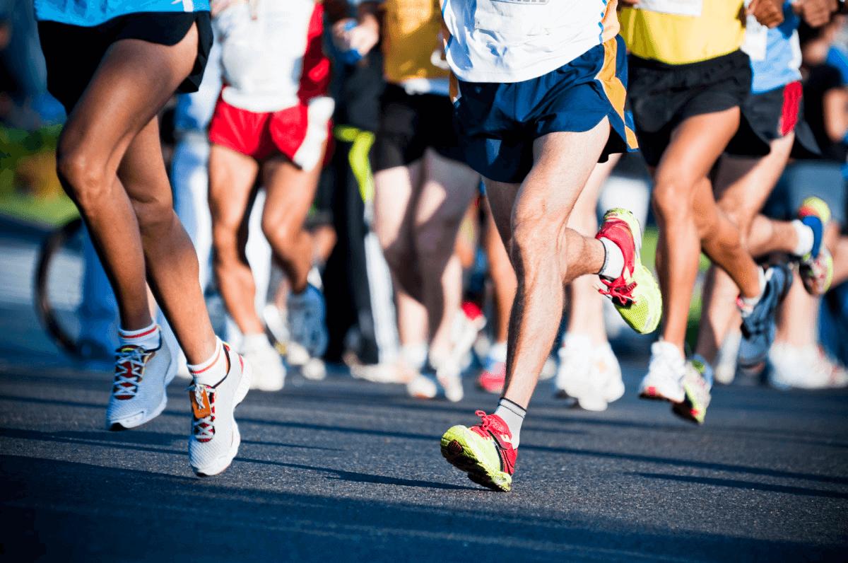 Factores de riesgo cardiovascular en deportistas